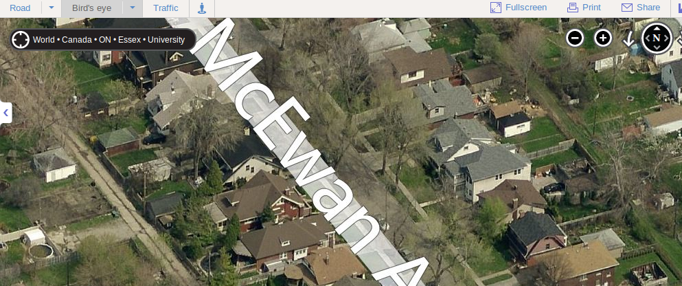 McEwan Ave, Windsor, ON N9B 2E4, Canada - Bing Maps 2013-05-28 21-17-50