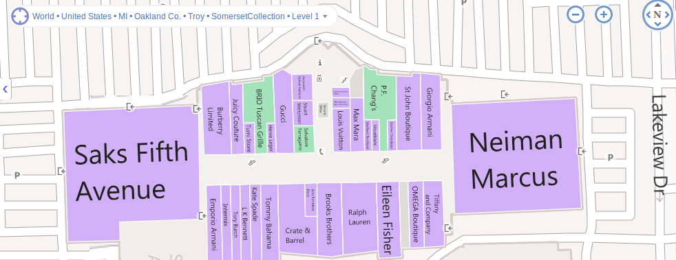 SomersetCollection - Bing Maps 2013-05-28 21-35-13