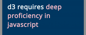deep-proficiency-in-javascript