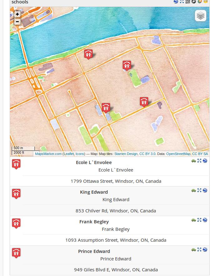13 :: Maps Marker 2013-06-02 08-05-04