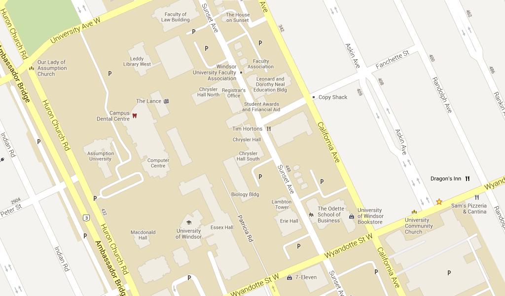 Google Maps 2013-06-26 15-43-08