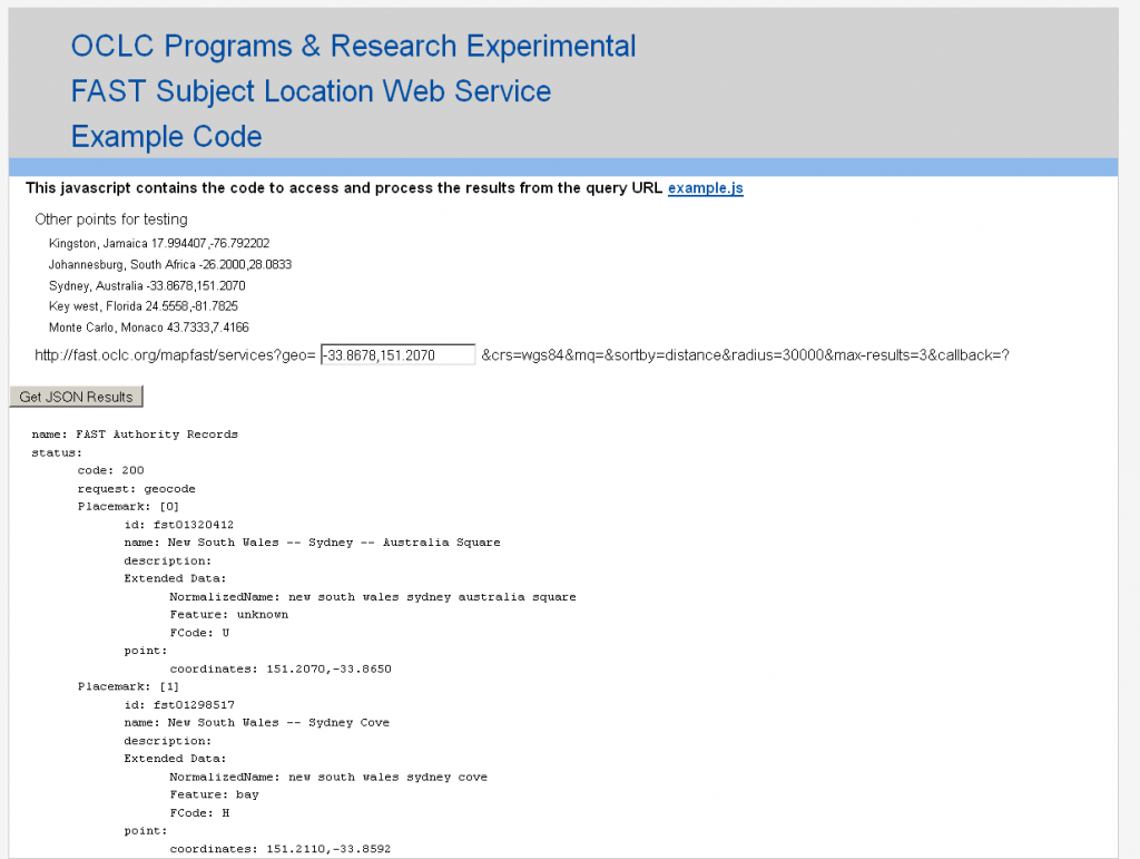 OCLC API Documentation 2013-06-26 14-54-10