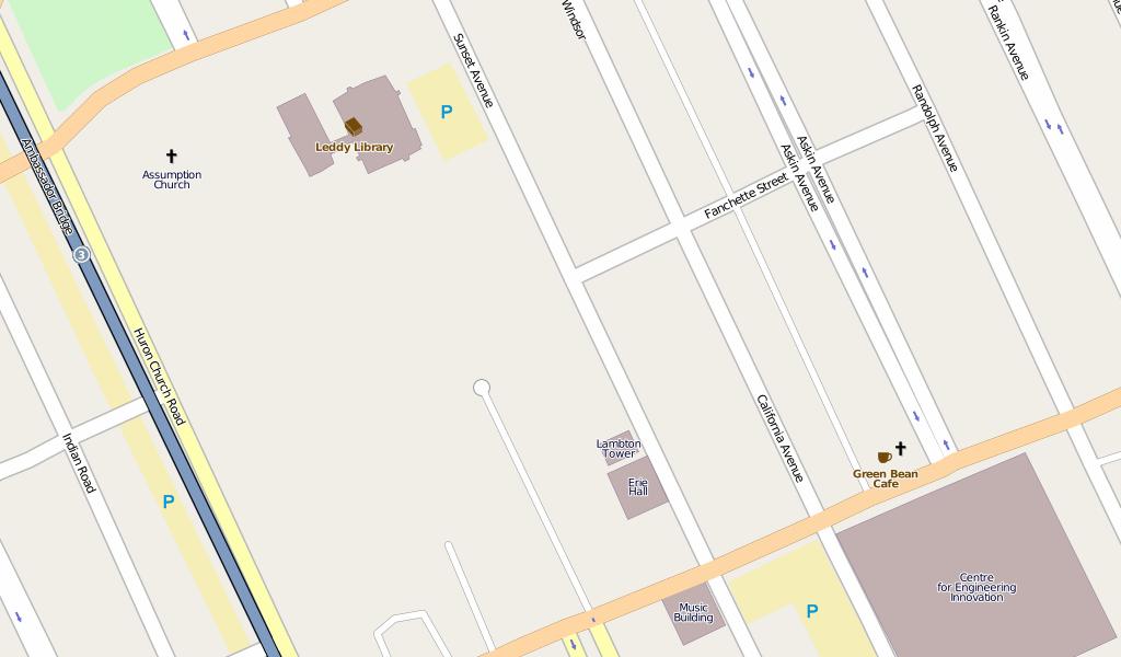 OpenStreetMap 2013-06-26 15-40-45
