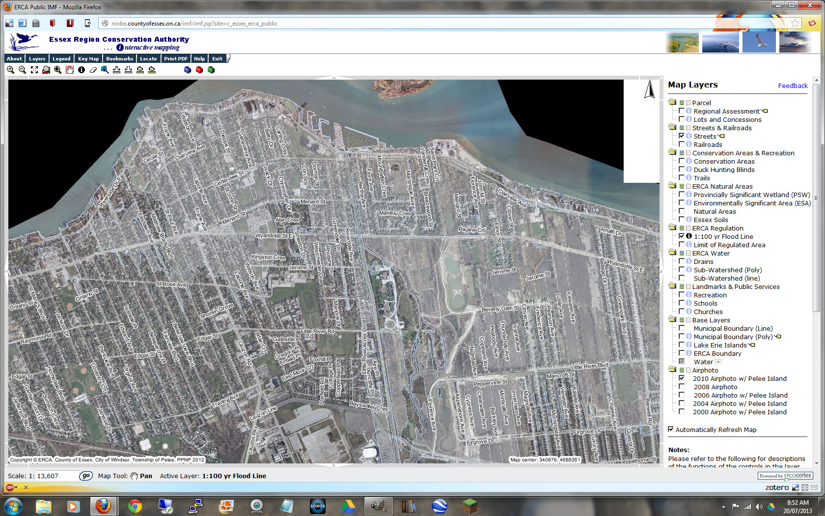 floodmap2