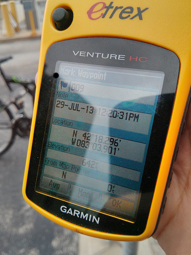 garmin-degrees