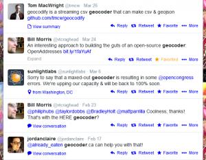 Twitter - Search - geocoder 2014-04-08 19-28-14