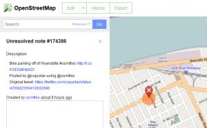 OpenStreetMap - Note- 174386 2014-05-26 19-01-04