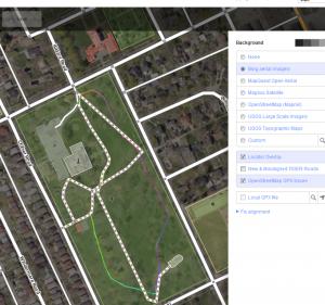 OpenStreetMap 2014-06-03 11-53-46